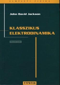 Klasszikus elektrodinamika